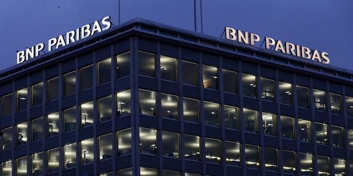 BNP: Ufukta daha fazla faiz indirimi var