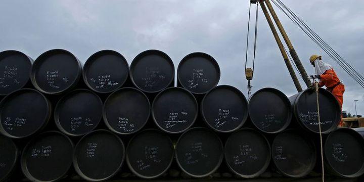 Dünya Bankası petrol fiyatı tahminini yükseltti