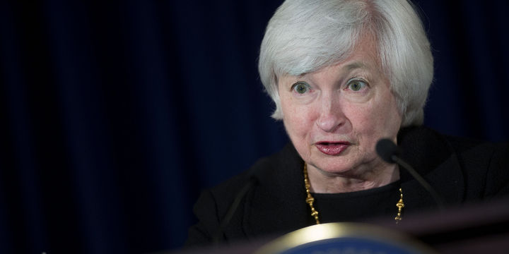 Fed Haziran için seçeneklerini korumak istiyor