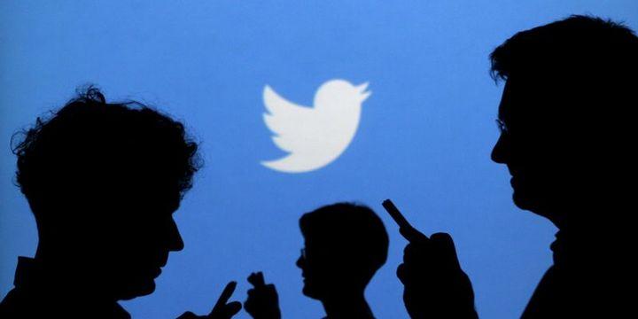 Twitter gelirinde artış hızı yavaşladı