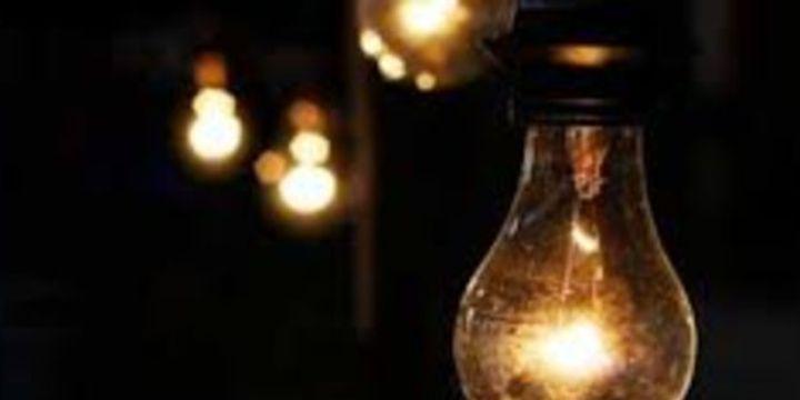 Yurt genelindeki elektrik kesintisi inceleniyor