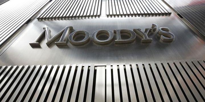 Moodys/Zandi:FED