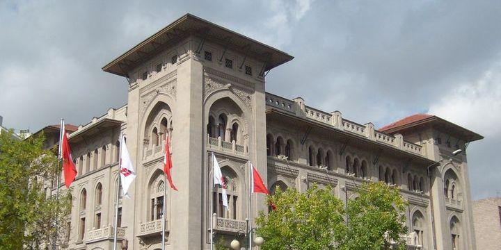 Ziraat Bankası/Kuru: Yurtdışı tahvil ihracına 4 katı aşkın talep geldi