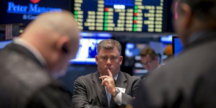 "Küresel piyasalar ""Fed"" sonrası yükseldi"
