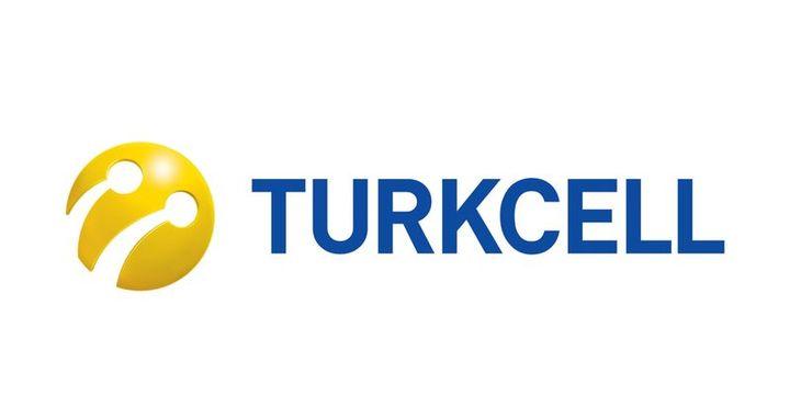 Turkcell Global Tower'ı halka arz edecek - Bloomberg HT