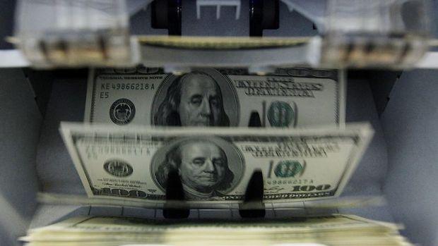 Zayıf doların yarattığı trend çöküyor mu?