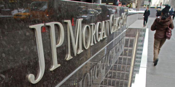 JPMorgan: TCMB Mayıs ve Haziran