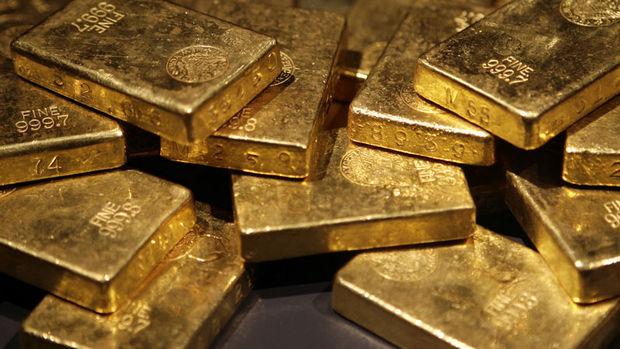 Altın 2016'daki %20 rallisini sürdürebilir mi?