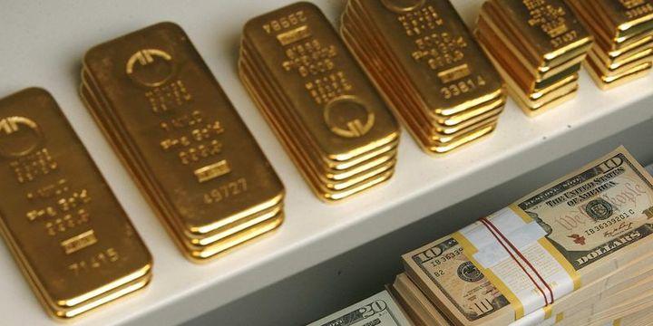 Hindistan altın talebi 2. çeyrekte azalabilir