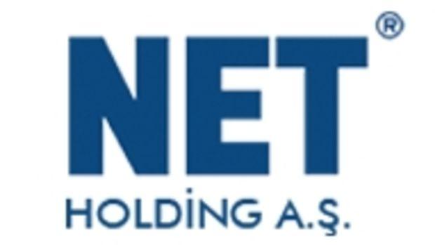 Net Holding: Milli Piyango ihalesine katılmayı planlıyoruz