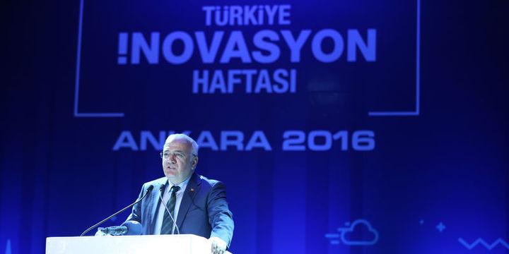 Elitaş: Türk firmaları ürün kalitesinde rakiplerinin önünde