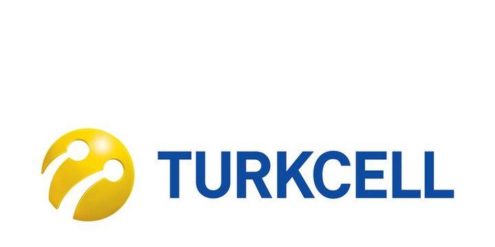 """Turkcell """"İş Net""""le ilgili görüşmelere başlayacak"""