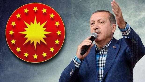Erdoğan: Makamlar insanlara hizmet için bir araçtır