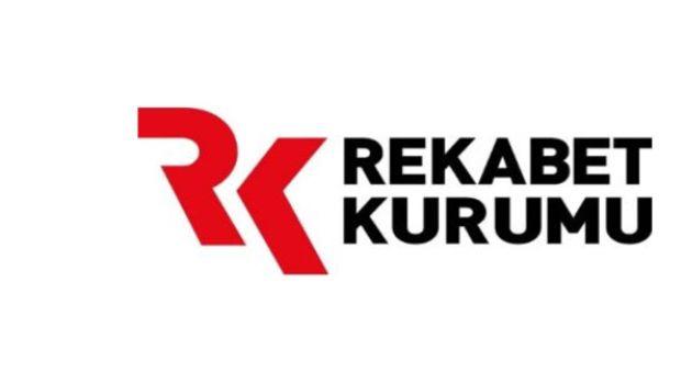 Rekabet Kurulundan Türk Telekom'a 7,5 milyon lira ceza