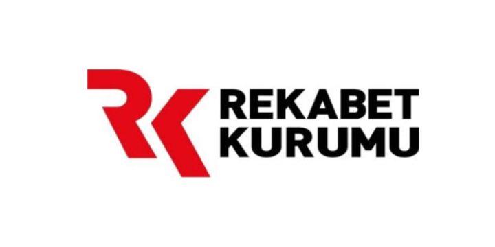 Rekabet Kurulundan Türk Telekom