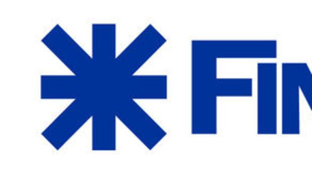 Rekabet Kurumu, Finansbank'ın satışını onayladı