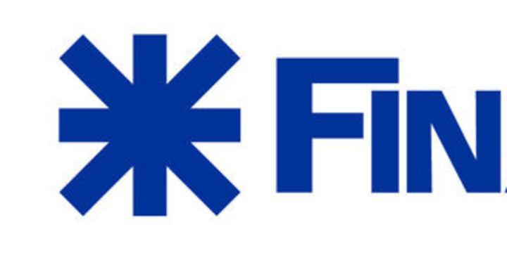 Rekabet Kurumu, Finansbank