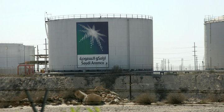 Petrol devinin halka arzı Suudi borsasını güçlendirecek