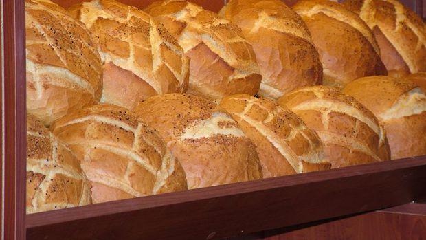 Ekmekte KDV düzenlemesi yapıldı