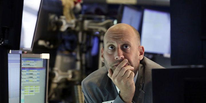 Küresel piyasalar veri ve bilançolarla yön buluyor