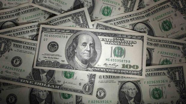 Doların iki haftalık rallisi sürebilir