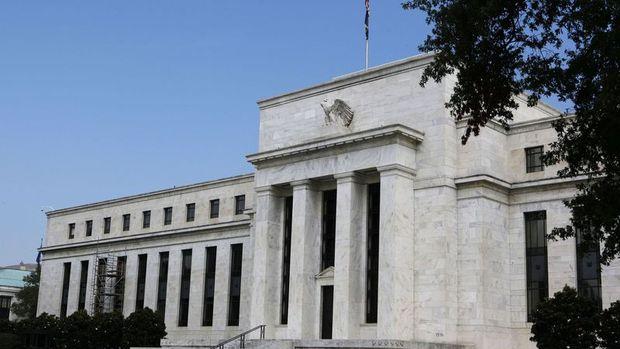 Fed tutanakları: Haziran'da veriye dayalı faiz artırımı uygun