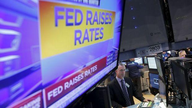 Fed Wall Street'teki şüpheli traderlere kendini kanıtlayabilir