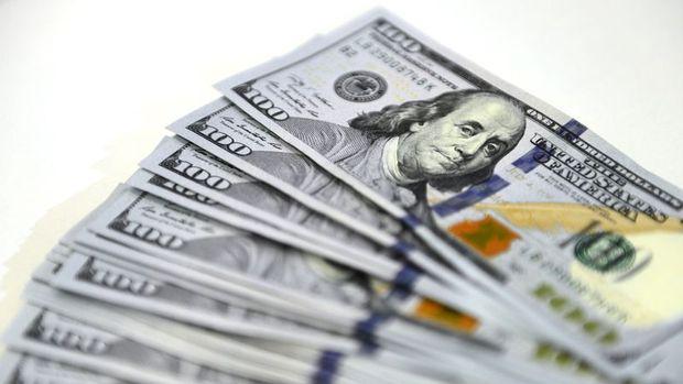 Dolar/TL 3 seviyesinden geriledi