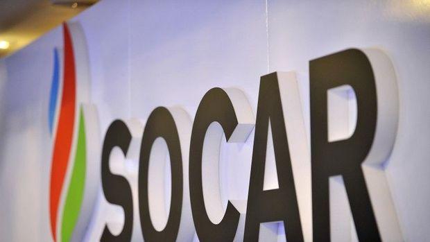 Socar Turkey Enerji, Petkim hisseleri için MKK'ya başvurdu