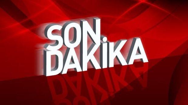 MHP'de kurultay kararı Anayasa Mahkemesi'ne taşınıyor mu?