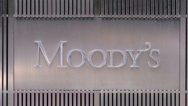 Moody: ABD'de 500 milyar dolar nakit 5 şirketin elinde