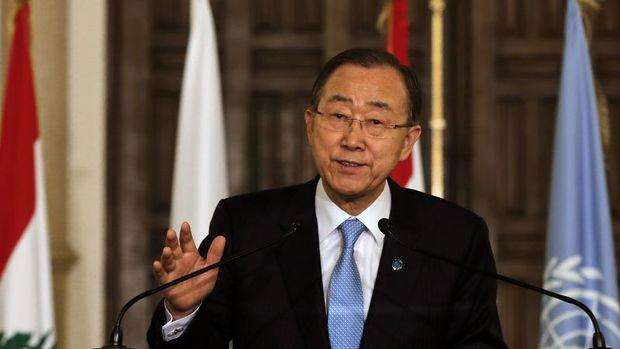 BM: Türkiye daha fazla uluslararası desteği hak ediyor