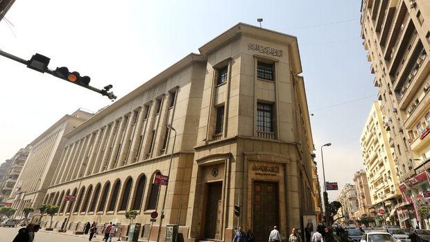 Mısır'da para politikası hakkında konuşma yasağı