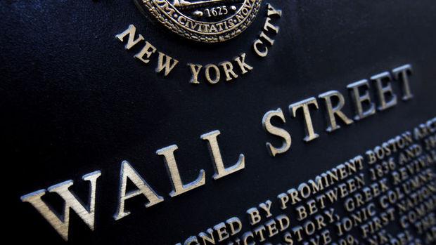 Fed faiz artırımı 2017'de ABD borsalarında zirve yaptırabilir