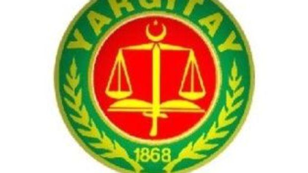 Yargıtay, MHP dosyasının örneğini Başsavcılığa gönderdi