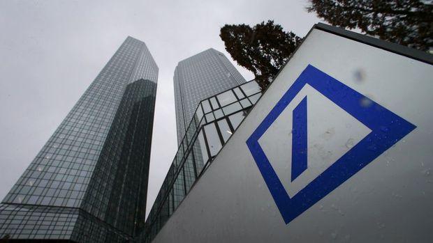 ABD temyiz mahkemesi 16 bankanın Libor itirazını geri çevirdi