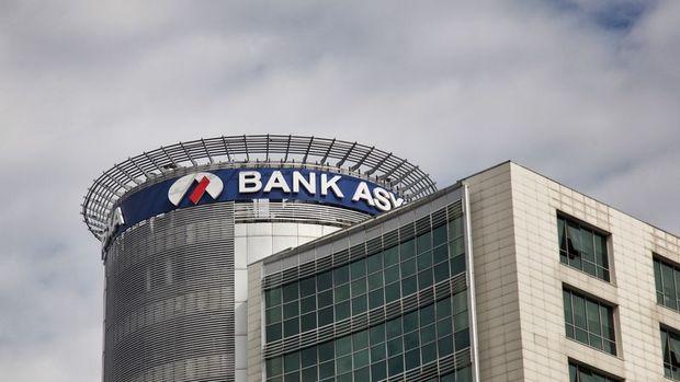 Bank Asya hisselerinde ihale tarihi açıklandı