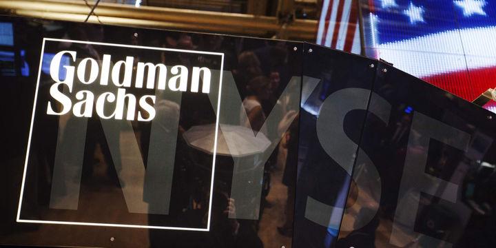 Goldman Sachs: Faiz indiriminin TL üzerindeki etkisi sınırlı olur