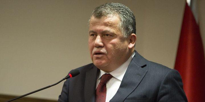 Yargıtay Başkanı: MHP kongresi ile ilgili karar kesindir