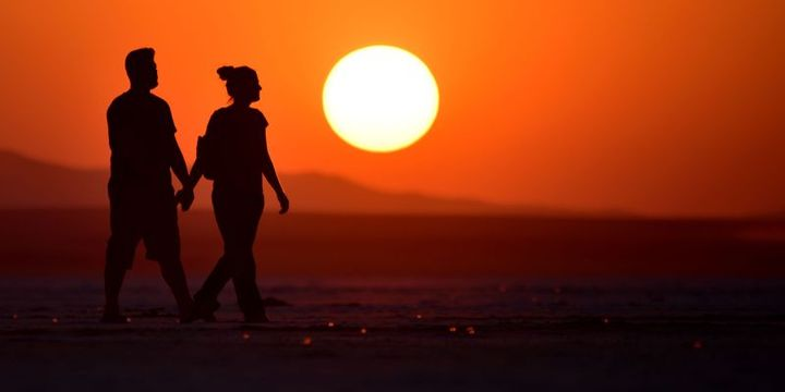 TÜROB/Bayındır: Turizmde çift haneli düşüş olacağına eminiz
