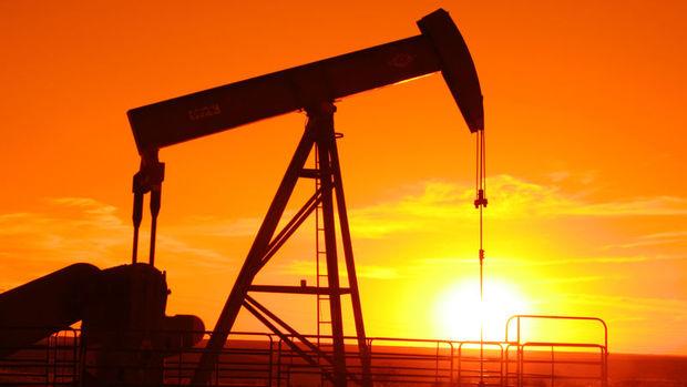 Petrol ABD stok ve üretim verileri öncesi kayıplarını genişletti