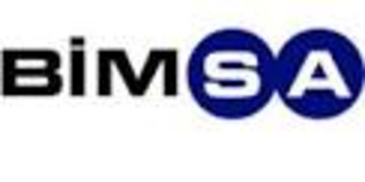 Sabancı Holding, Bimsa'yı elden çıkarmaya hazırlanıyor
