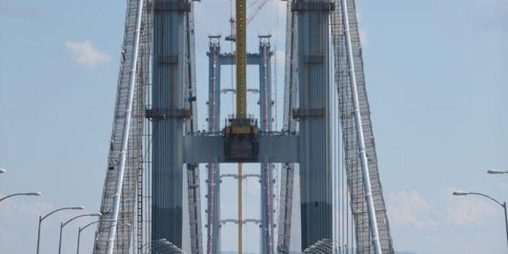Osmangazi Köprüsü geçiş fiyatında indirim