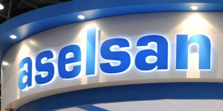 Aselsan SSM ile 889 milyon TL