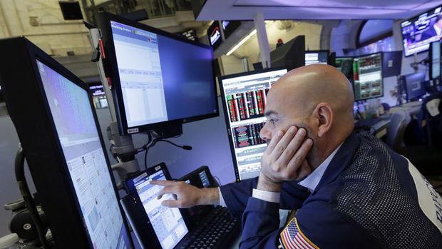 Yatırımcılar Brexit sonrası