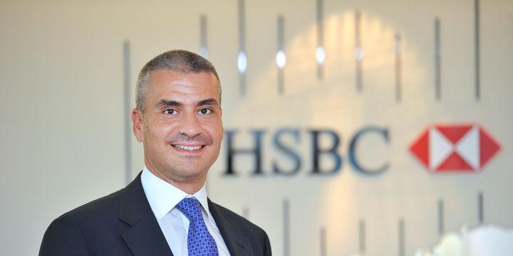 HSBC Türkiye Genel Müdürlüğü