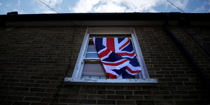 """""""İngiltere'de işe alımlar durabilir"""""""