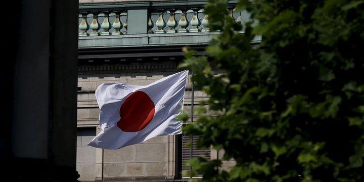 JPMorgan: BOJ parasal genişleme beklentisi artıyor