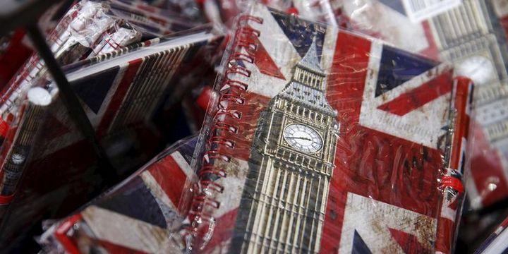 İngiliz ekonomisi zorlu viraja giriyor