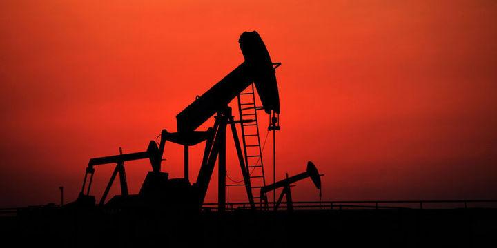 Petrol 2 günlük kaybının bir kısmını geri aldı